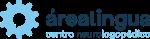 Arealingua